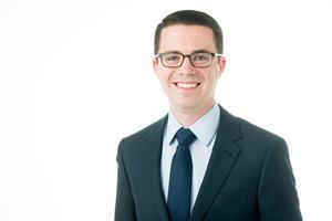 Jim Wechsler, WSFS Bank