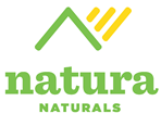 Natura Naturals Holdings Inc.