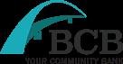 BCBP Color Logo.png