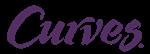 Curves_Logo_HR.png