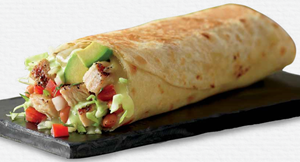 El Pollo Loco to Match Every Burrito Bought on National Burrito Day