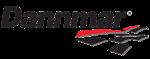 dannmar logo.png
