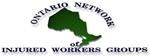 ONIWG logo.png