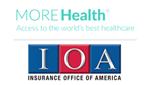 MORE Health IOA Logo.png