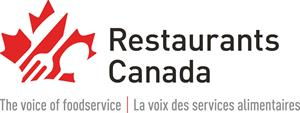 0_medium_LogoRestaurantsCanada1.jpg