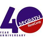 mgrc-40year-logo-400x400.jpg