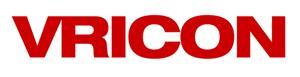 0_medium_Vricon_logo1.jpg