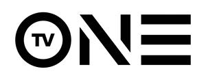 0_medium_TVOne_Logo_HERO.jpg