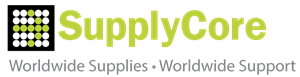 0_medium_SupplyCore-Logo-With-Tagline--PNG.png