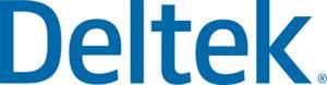 2_medium_Deltek_Logo_Blue_Spot_2017-302x78.jpg