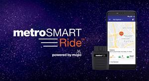 0_medium_Metro_SMART_Ride_powered_by_mojio.jpg