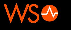 0_medium_wso2-logo-300pxwidth.png