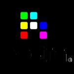 apstra_logo_rgb_vertical_black_300x300.png
