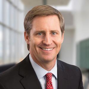VP, Senior Mortgage Banker