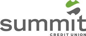 SummitLogo369425.jpg
