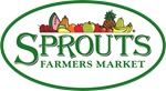 Sprouts_Logo_4C.png