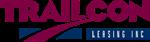 Trailcon_Logo.png