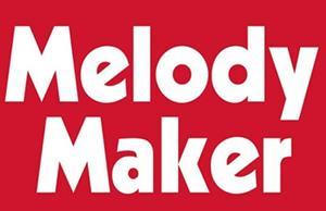 4_medium_mmlogo.jpg
