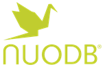 NuoDB-updated-logo.png