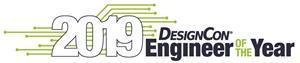 DesignCon 2019 Engineer of the Year