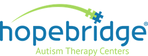 0_medium_hopebridge_logo_autism_treatment_centers_l.png