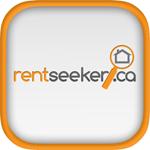 RentSeeker.ca Logo.png