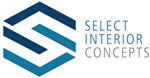 selectinterior.png