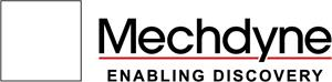 2_medium_Mechdyne-logo-with-tagline---red-line---white-backgroundjpg.jpg