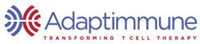 Adaptimmune Therapeutics plc