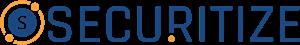 2_medium_SecuritizeLogoFull-Blue.png