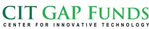0_medium_CIT_GAPFunds_Logo.png