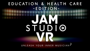 Jam Studio Education & Health Care Edition