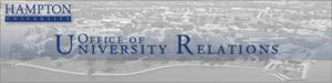 2_medium_hu_office_of_university_relations.jpg