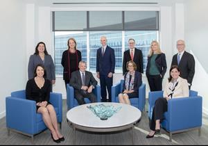 Navient Board of Directors