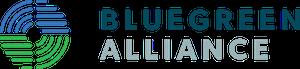 0_medium_bga-logo-small.png