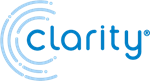 Clarity_logo_®.png