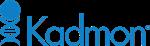 Kadmon logo - blue - 5 26 15_no_background.png