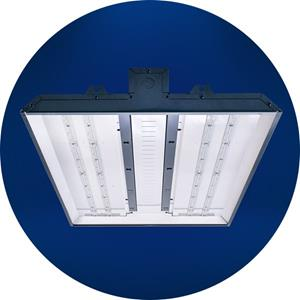 ISON LED High Bay | HBIF 3