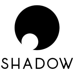 shadow logo.jpg