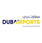 Dubai Airports Logo.png