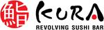 Kura Sushi USA Logo.png