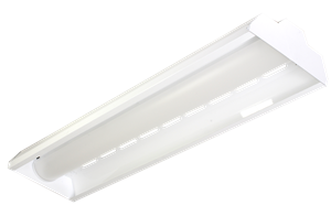 ISON™ Linear LED High Bay, Gen 1 | LMAF1