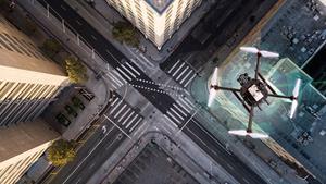 NXP Announces HoverGames Challenge 2: Help Drones Help Others