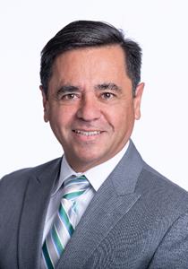 Bonifacio Sandoval