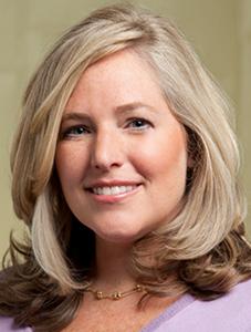 New Overstock.com, Inc. Board of Directors Member Barbara Messing