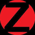Ziyen Logo 3.png