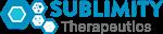 Sublimity Logo.jpg
