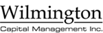 Wilmington Capital Management Inc..png