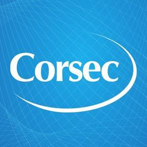 Corsec