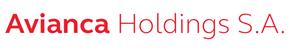 Avianca Holdings Logo